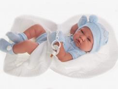 Reborn baby Junge : beste modelle
