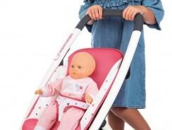 Puppenwagen : Top-Modelle